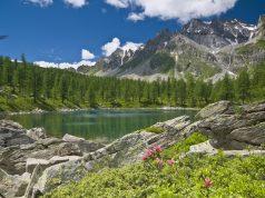 Il Piemonte è l'undicesima regione d'Italia per numero di turisti
