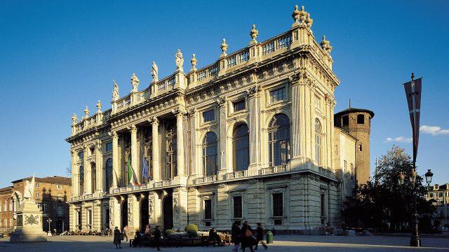Meteo Torino: inizia una settimana di sole temperature gradevoli