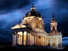 Continuano fino al 31 agosto le aperture straordinarie serali della Basilica di Superga
