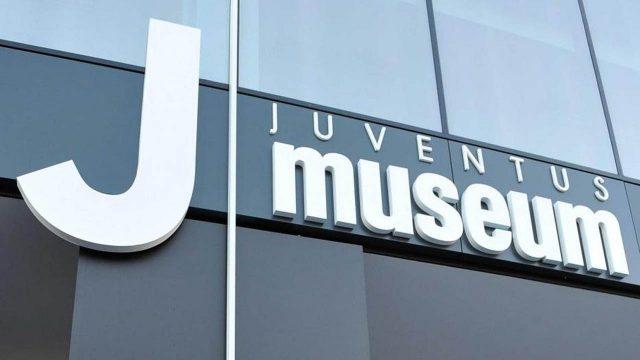 Boom di presenze per lo Juventus Museum: nel 2017 oltre 180mila ingressi