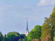 Meteo Torino: in arrivo una settimana caldissima con temperature superiori ai 35 gradi