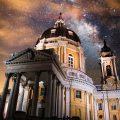Torino, ecco dove guardare le stelle cadenti nella magica notte di San Lorenzo