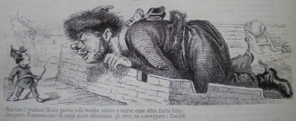 17 Agosto 1855: finisce la battaglia della Cernaia