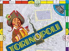 Torinopoli torna con un nuovo nome: il gioco si chiamerà TorinoXXL