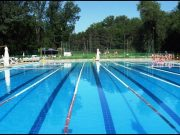 Torino, le piscine aperte per l'estate: un elenco pieno di strutture disponibili