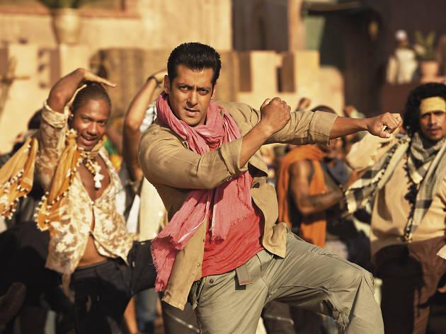 Torino accoglie le star di Bollywood: sarà il set del film indiano