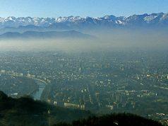 Qualità dell'aria, Torino è la città più inquinata d'Italia