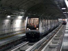 Linea Metro 2: la francese Systra si aggiudica la progettazione