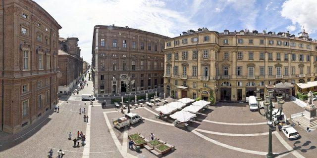 Visitare Torino in due giorni? Ecco cosa vedere e fare!