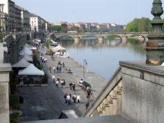 Torino, i Murazzi saranno intitolati a Gipo Farassino e Fred Buscaglione