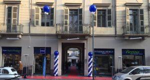 Mobili Regina, a Torino arredamento di qualità e cura del cliente in corso Regina Margherita