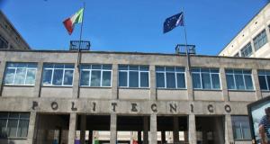 Il Politecnico di Torino è il miglior ateneo al mondo per trovare lavoro