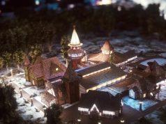 I più bei mercatini di Natale a Torino (e in Piemonte)!