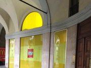 Il Lego Store di Torino sta per aprire: spazio ai bambini nel cuore della città