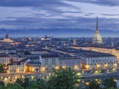 40 luoghi per investire a Torino