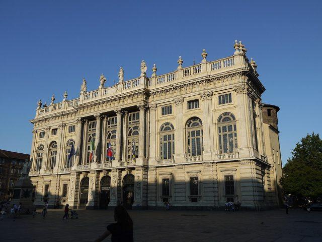 Musei, in Piemonte circa 155mila visitatori in più nel 2017 rispetto all'anno precedente