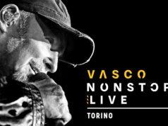 concerti-torino-2018
