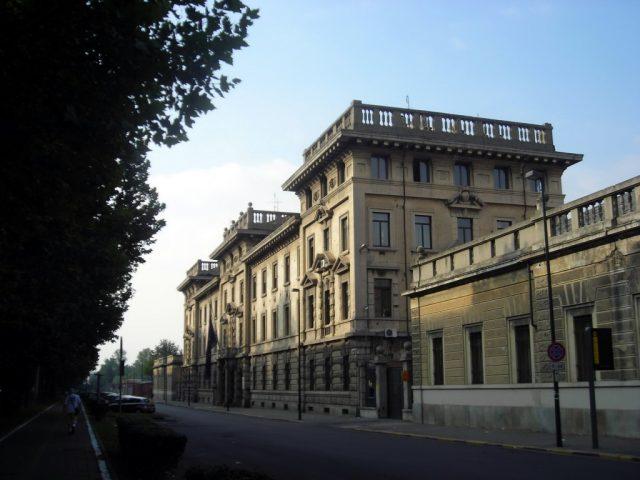 Torino, il supermercato in corso Brunelleschi non si farà: il Comune richiede altri progetti