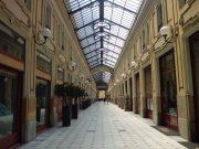 La riqualificazione della Galleria Umberto I di Torino passa dalla ristorazione: aperti nuovi locali