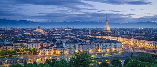 San Valentino 2018 a Torino: come trascorrere il giorno degli innamorati?