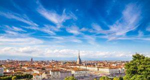 Pasqua e Pasquetta a Torino: cosa fare in questo weekend lungo?