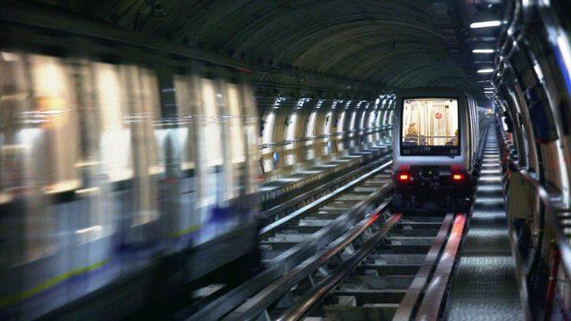 Linea 2 della metro di Torino, iniziano i sopralluoghi delle imprese incaricate dei lavori