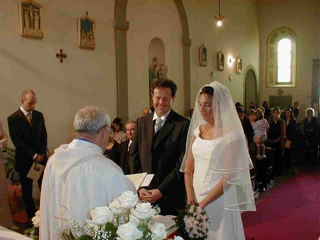 matrimoni civili a torino