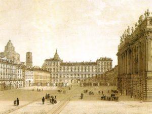 Musei Reali di Torino: alla scoperta di una grande storia