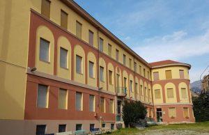 La Colonia Marina Città di Torino a Loano sarà riaperta: in Liguria spazio agli studenti
