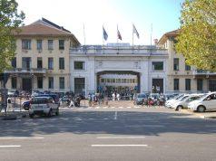 L'Ospedale Molinette di Torino vince il premio John Blandy per l'Urologia!