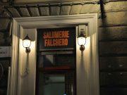 Torino, le Salumerie Falchero sottoposte ai controlli dei Nas: sanzioni e sequestri dopo un'intossicazione alimentare collettiva