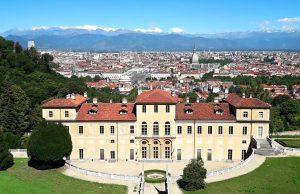 La Villa della Regina di Torino: alla scoperta delle sue origini