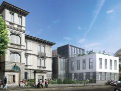 Nasce a Torino il Centro Paideia: un nuovo spazio dedicato ai bambini