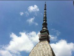 La Mole Antonelliana, simbolo di Torino, e la sua avvincente storia architettonica!