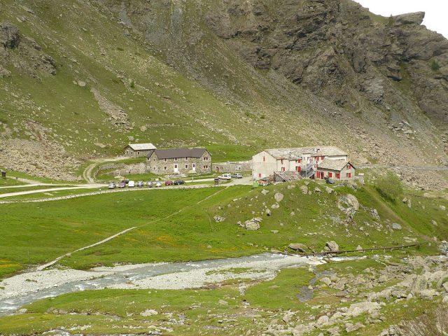 Il Pian del Re: la Riserva Naturale Speciale dal panorama mozzafiato situata in alta Valle Po!