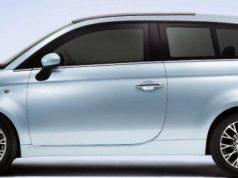 FCA, a Torino sarà prodotta la Fiat 500 Giardiniera: le indiscrezioni sul nuovo piano industriale