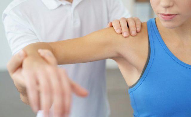 Nasce a Torino l'app che sostituisce il fisioterapista a domicilio