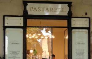Nuovo negozio di Pastarell a Torino: la colazione napoletana si espande in centro