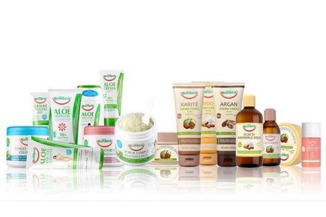 Unilever acquista Equilibra: gli integratori alimentari torinesi saranno esportati in tutto il mondo