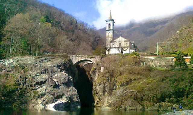 Speciale estate: dove fare il bagno in montagna in Piemonte?