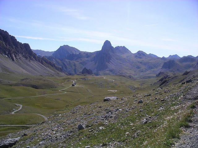Impronte di dinosauro in Piemonte: alla scoperta dell'altopiano della Gardetta