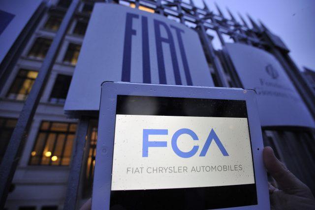 FCA, a Grugliasco lo stabilimento Maserati fermo: timori per i siti produttivi torinesi e italiani