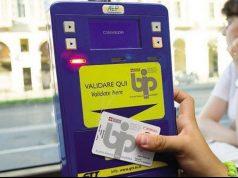 Gtt, una nuova app in arrivo per consentire l'acquisto dei biglietti via smartphone