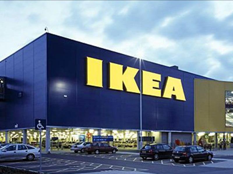 Ikea Assume A Torino Posizioni Aperte Per La Sede Di Collegno