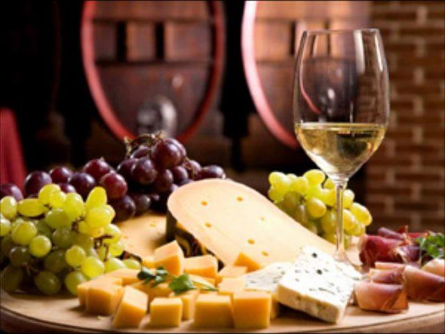 Le migliori osterie del Piemonte: ecco la nuova guida di Slow Food!