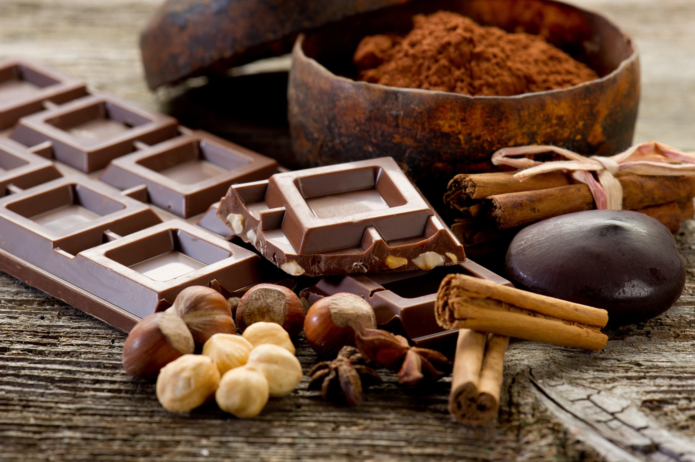 Le 10 Migliori Cioccolaterie Di Torino Dove Poter Degustare Il