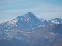 Rocciamelone, la montagna dal nome di origini celtiche