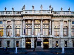 Titolo: Le mostre, a Torino: il mese di ottobre sarà ricco di eventi culturali imperdibili!