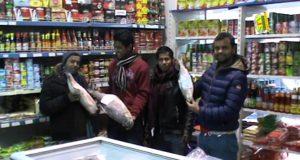 Negozi etnici, a Torino e in tutta Italia chiusura obbligatoria alle 21 per combattere degrado e criminalità
