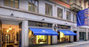 Torino, la patria dei francobolli: la storia ultracentenaria di Bolaffi